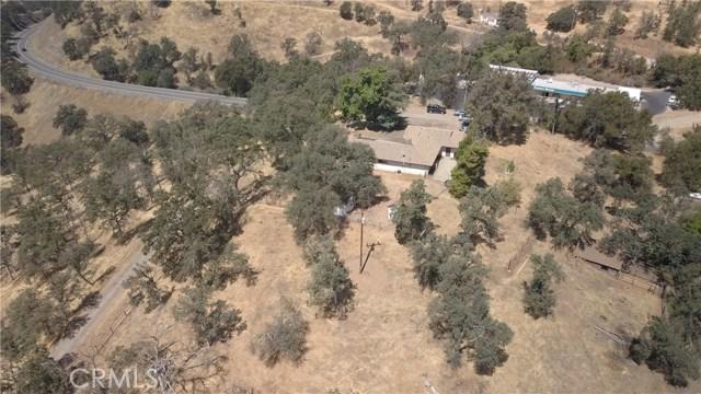 35343 Hopewell Road, Squaw Valley CA: http://media.crmls.org/medias/a9f85bae-6da6-4f79-9b41-2bb6ed32ba0c.jpg