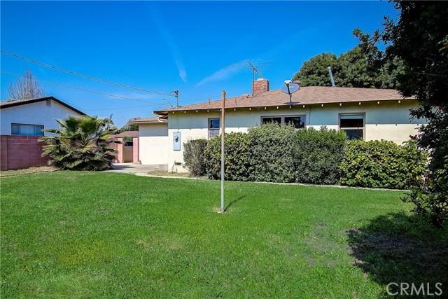 150 W Winston Rd, Anaheim, CA 92805 Photo 30
