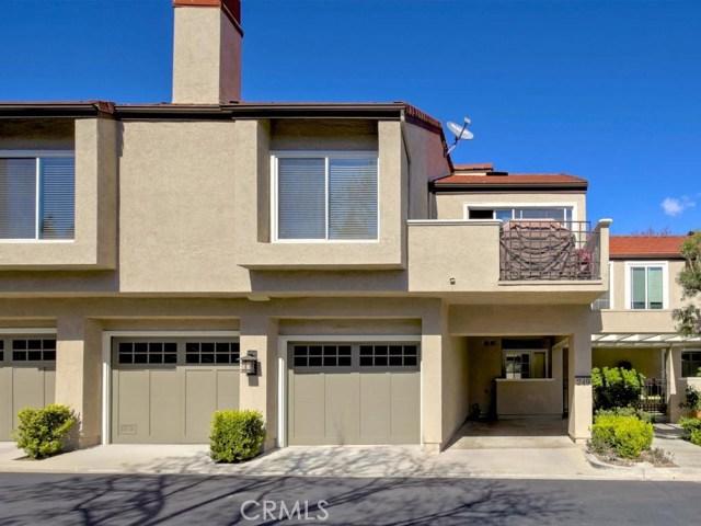 249 Stanford Ct, Irvine, CA 92612 Photo 1
