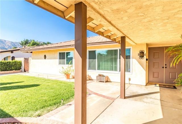 1237 Oak Mesa Drive, La Verne CA: http://media.crmls.org/medias/a9fa4f2a-2bac-4913-9b65-592fc187b663.jpg
