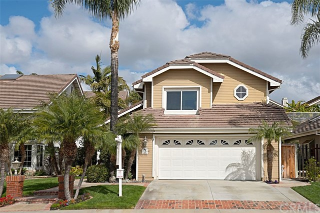 92672 3 Bedroom Home For Sale