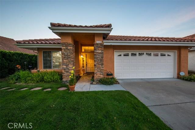 623 Riviera Circle, Nipomo, CA 93444