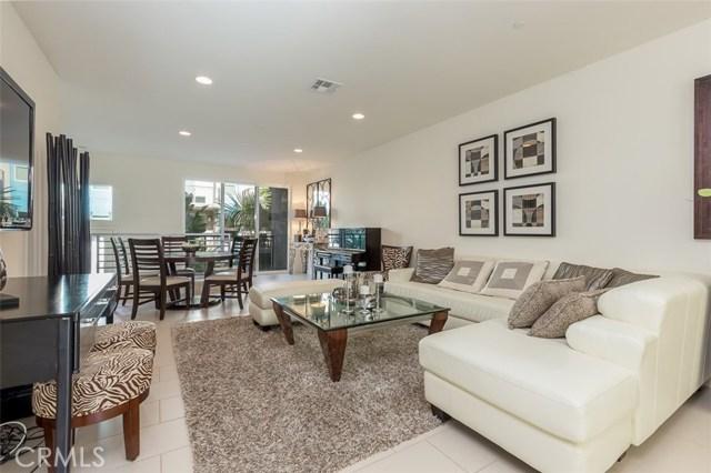 250 Rockefeller, Irvine, CA 92612 Photo 2