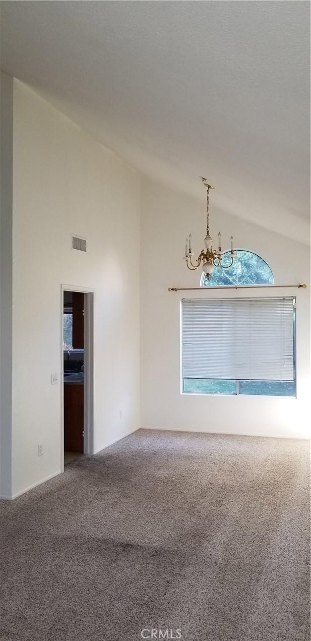 13530 Betsy Ross Court Fontana, CA 92336 - MLS #: IV18283083