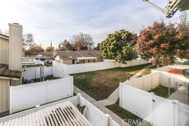 3051 Colony Park, Merced CA: http://media.crmls.org/medias/aa0424f6-ae48-4596-bc0e-ef08e797b1c2.jpg
