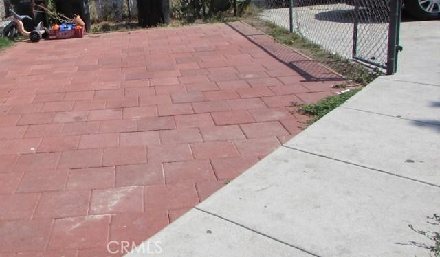 5626 Gotham Street Bell Gardens, CA 90201 - MLS #: DW18139201