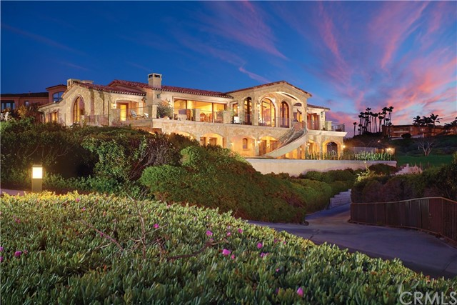 6  Monarch Cove, Dana Point, California