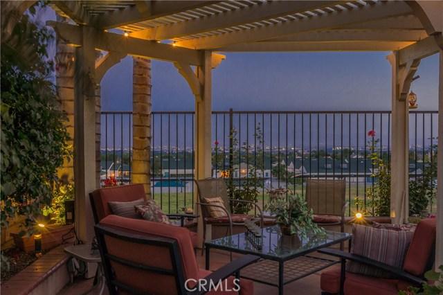 12437 Dapple Drive, Rancho Cucamonga CA: http://media.crmls.org/medias/aa0604b0-6798-47cc-a827-d39c244bf9db.jpg