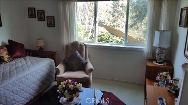 4011 Calle Sonora Oeste, Orange, California 92637, 3 Bedrooms Bedrooms, ,2 BathroomsBathrooms,CONDO,For sale,Calle Sonora Oeste,OC15168860