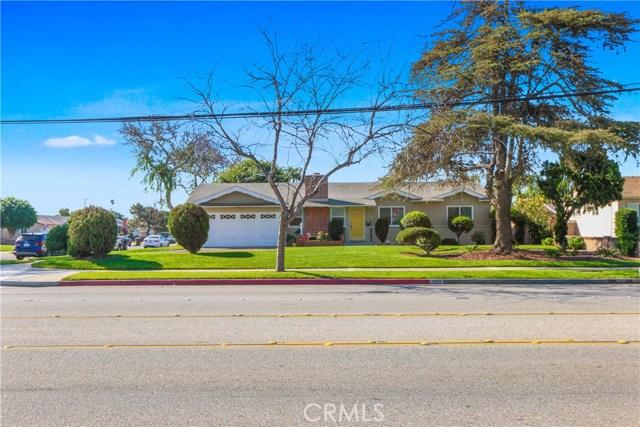 3104 W Ball Road, Anaheim CA: http://media.crmls.org/medias/aa07b58a-a5c6-4956-8299-1a6105a4a341.jpg