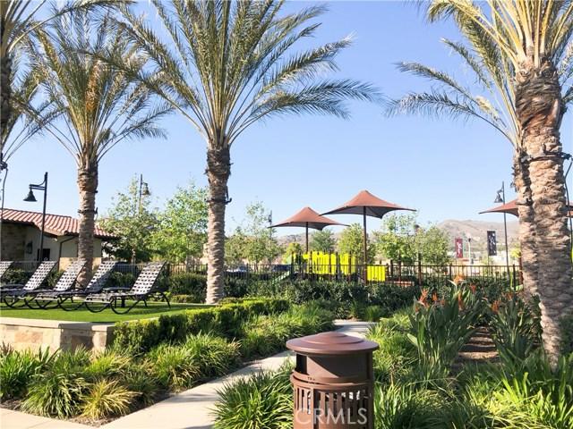 16 Seville Lake Forest, CA 92630 - MLS #: OC18220194