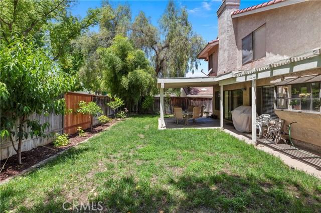 1732 Parkview Redlands, CA 92374 - MLS #: PW18141646