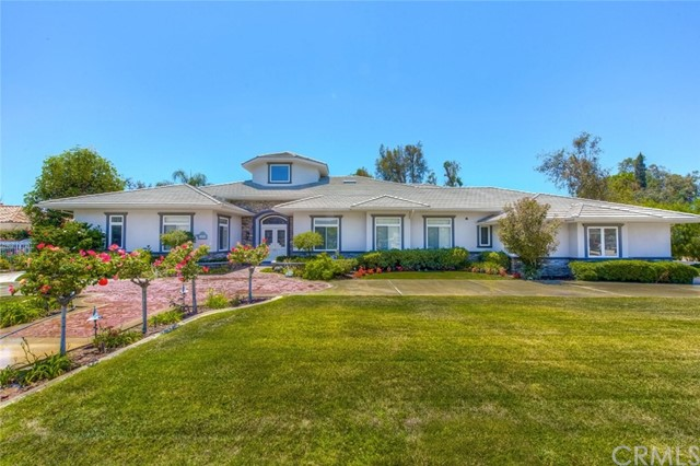 1490 Meads, Orange, CA 92869