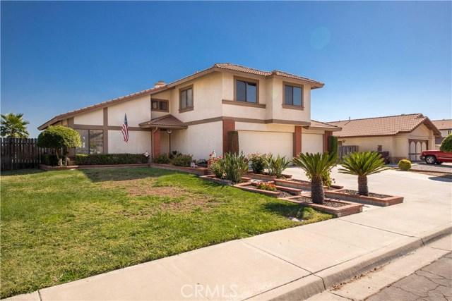 25647 San Thomas St, Moreno Valley, CA 92557 Photo
