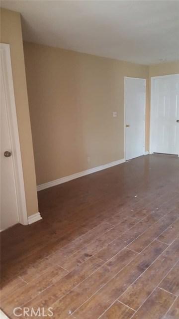 13313 Demblon Baldwin Park, CA 91706 - MLS #: CV18261866