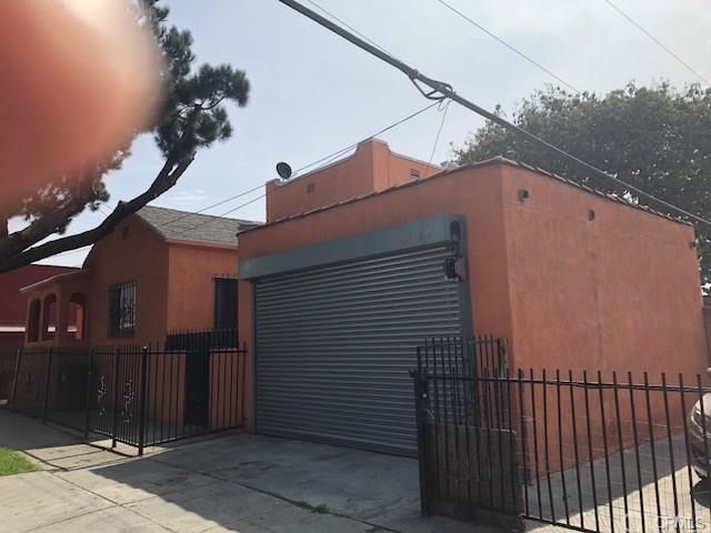 1158 E 88th Pl, Los Angeles, CA 90002 Photo 0
