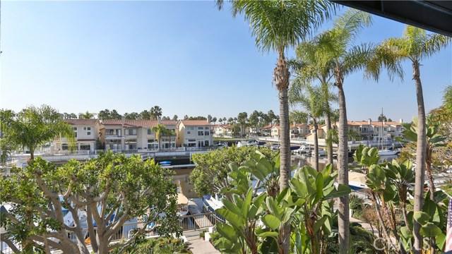 5636 Azure Wy, Long Beach, CA 90803 Photo 22