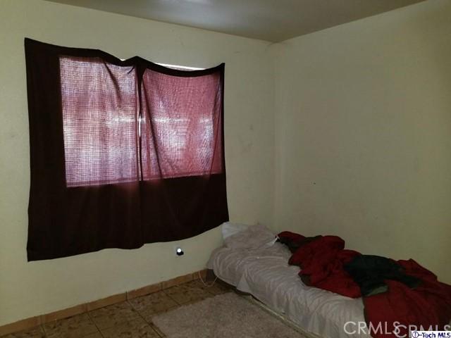 624 E Houston Avenue, Visalia CA: http://media.crmls.org/medias/aa0f0459-2276-40e1-9cec-68bdcff8a1dc.jpg