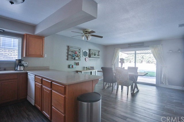 12815 Lantana Avenue Yucaipa, CA 92399 - MLS #: EV17205548