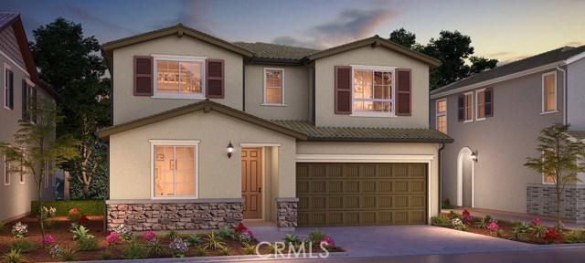 Photo of 23149 W Saratoga Way, West Hills, CA 91307