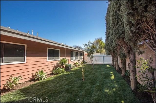 867 W High St, Anaheim, CA 92805 Photo 22