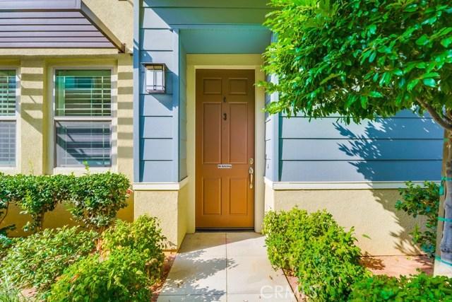 12452 Benton Drive,Rancho Cucamonga,CA 91739, USA
