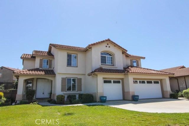 1935 Fieldstone Circle, Paso Robles, CA 93446