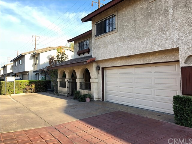 , CA  is listed for sale as MLS Listing CV18239316