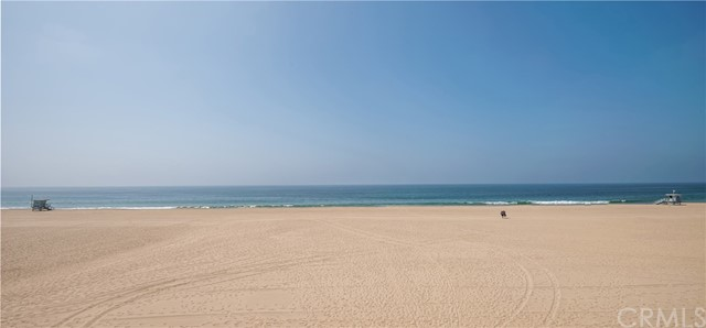 2014 The Strand, Hermosa Beach, CA 90254