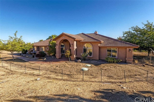 , CA  is listed for sale as MLS Listing OC18249926