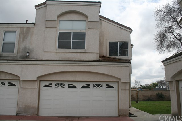 3326 W Orange Av, Anaheim, CA 92804 Photo 0