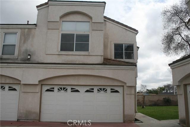 3326 W Orange Av, Anaheim, CA 92804 Photo