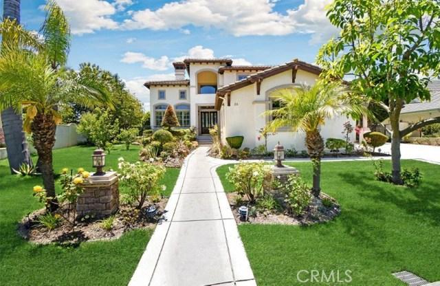Photo of 24 Santa Cruz, Rolling Hills Estates, CA 90274
