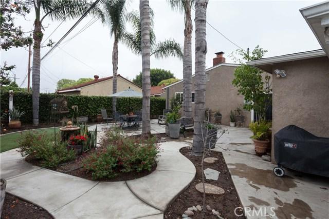 3652 Charlemagne Av, Long Beach, CA 90808 Photo 26