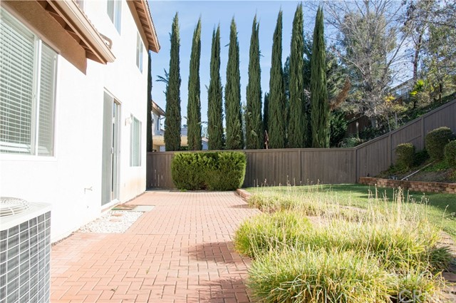 42100 Southern Hills Dr, Temecula, CA 92591 Photo 43