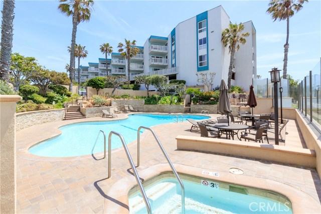 620 The Village 107, Redondo Beach, CA 90277