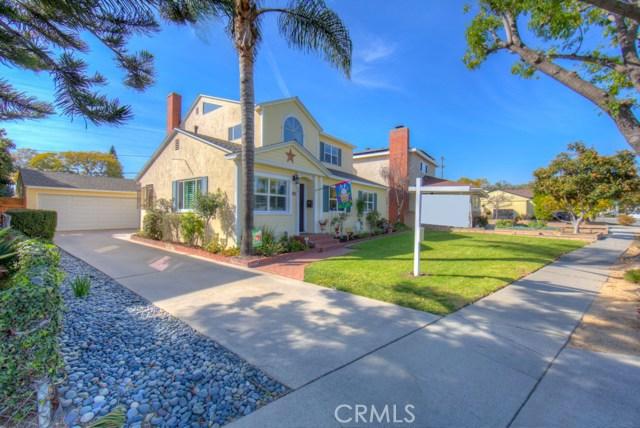 3671 Radnor Av, Long Beach, CA 90808 Photo 53
