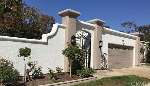 Real Estate for Sale, ListingId: 33921010, Laguna Woods,CA92637