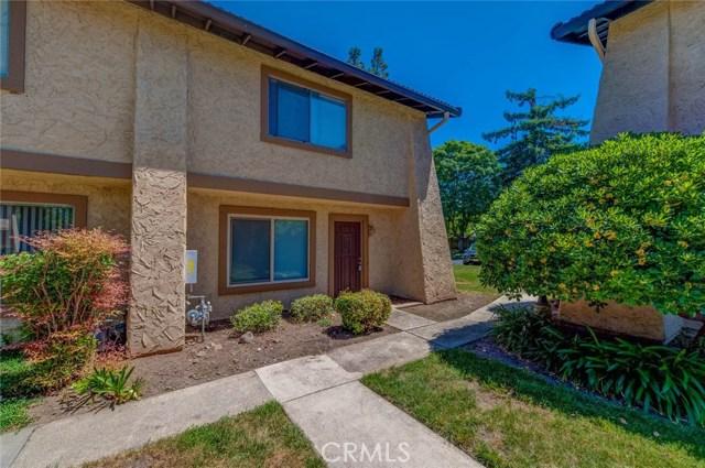 1261 Parque Drive, Chico, CA 95926