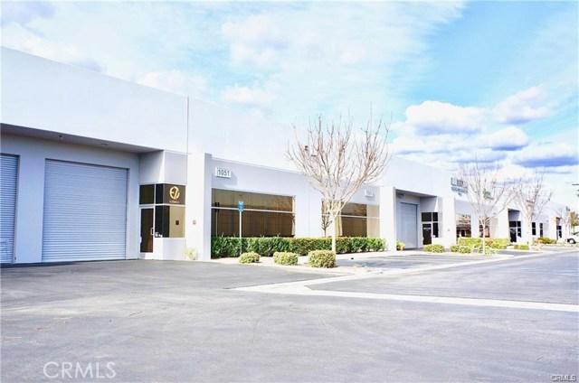 1051 N Shepard St, Anaheim, CA 92806 Photo 4