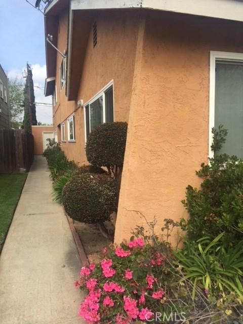 675 Euclid Av, Long Beach, CA 90814 Photo 8