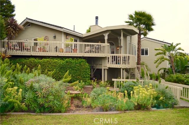 3307  Barranca Street, San Luis Obispo, California