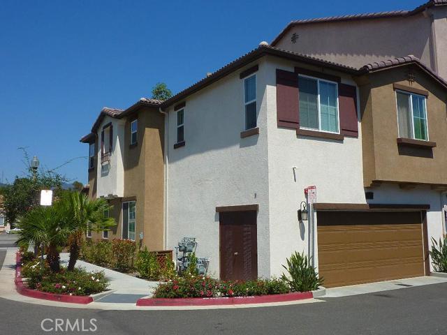 Townhouse for Rent at 15 Castilla St Rancho Santa Margarita, California 92688 United States