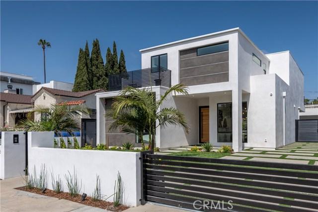 726 N Cherokee Avenue, Los Angeles CA: http://media.crmls.org/medias/aa1ec450-f8a1-4126-bd20-882c89ed2bac.jpg