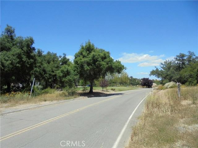 41955 Calle Paramo Murrieta, CA 0 - MLS #: SW17171520