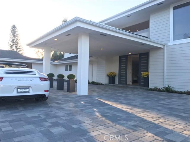 Single Family Home for Sale at 15 Lantana Place 15 Lantana Place Rolling Hills Estates, California 90274 United States