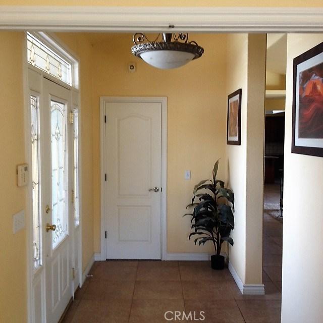 7183 Clover Court Oak Hills, CA 92344 - MLS #: WS17201123