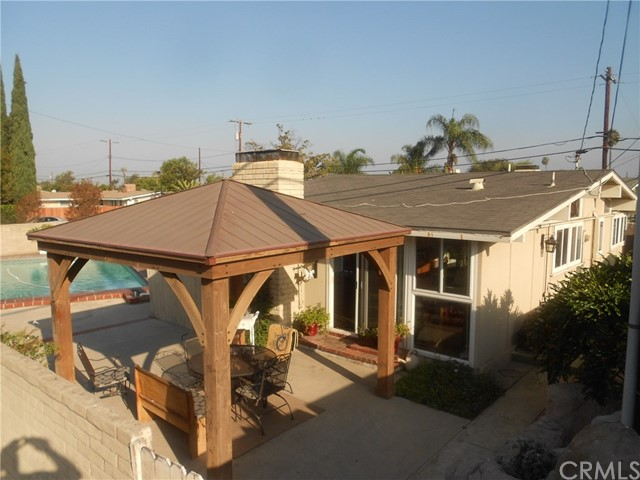 1202 N Holly St, Anaheim, CA 92801 Photo 16
