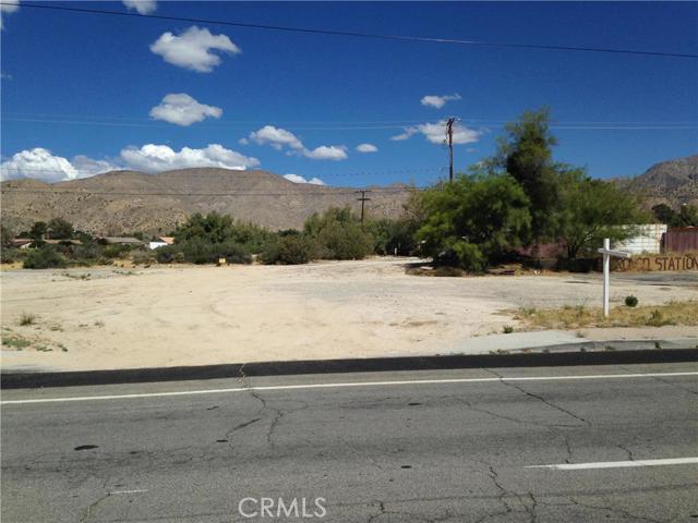 0 Twentynine Palms Highway, Morongo Valley CA: http://media.crmls.org/medias/aa22126d-a6c8-47c8-bf60-d6d053ace7eb.jpg