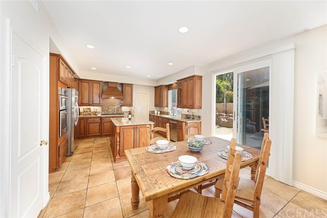 57 Groveside Drive, Aliso Viejo, CA, 92656